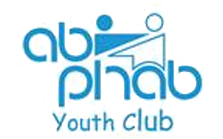 Ab Phab Youth Club for the disabled