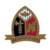 Barking Rugby Club