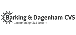 Barking and Dagenham Council for Voluntary Services (BDCVS)