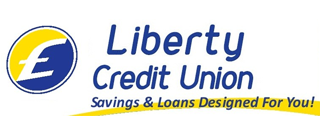 Liberty Credit Union