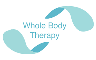 Whole Body Therapy