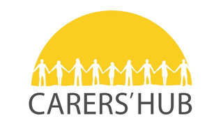 Carers of Barking and Dagenham