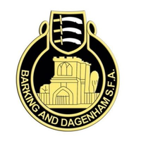 Barking & Dagenham Schools' Football Association (Primary)