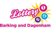 Barking and Dagenham Lottery